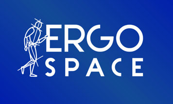 Ergospace